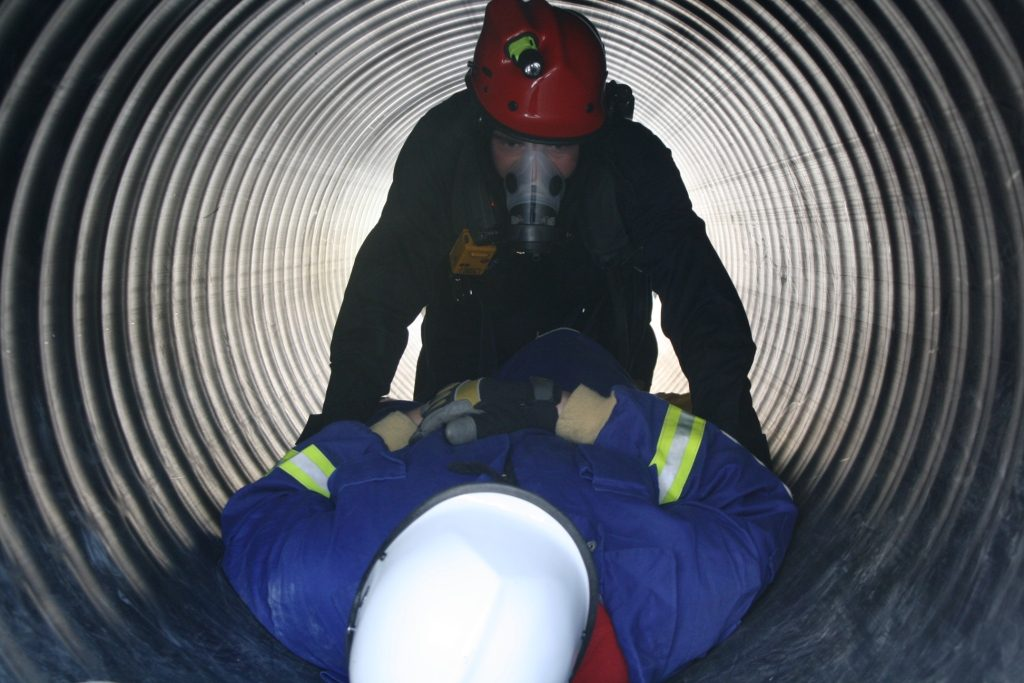 Confined Space Jackson Co.001113