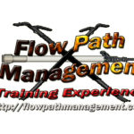 FPM Training Logo
