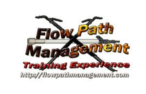 FPM Training Logo