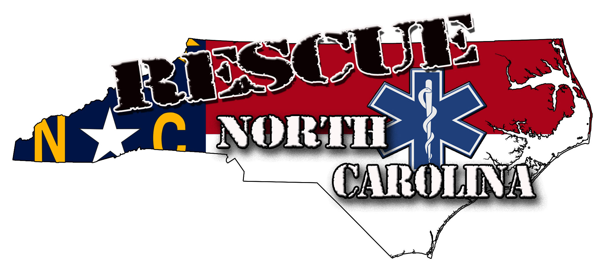 Rescue North Carolina LLC.
