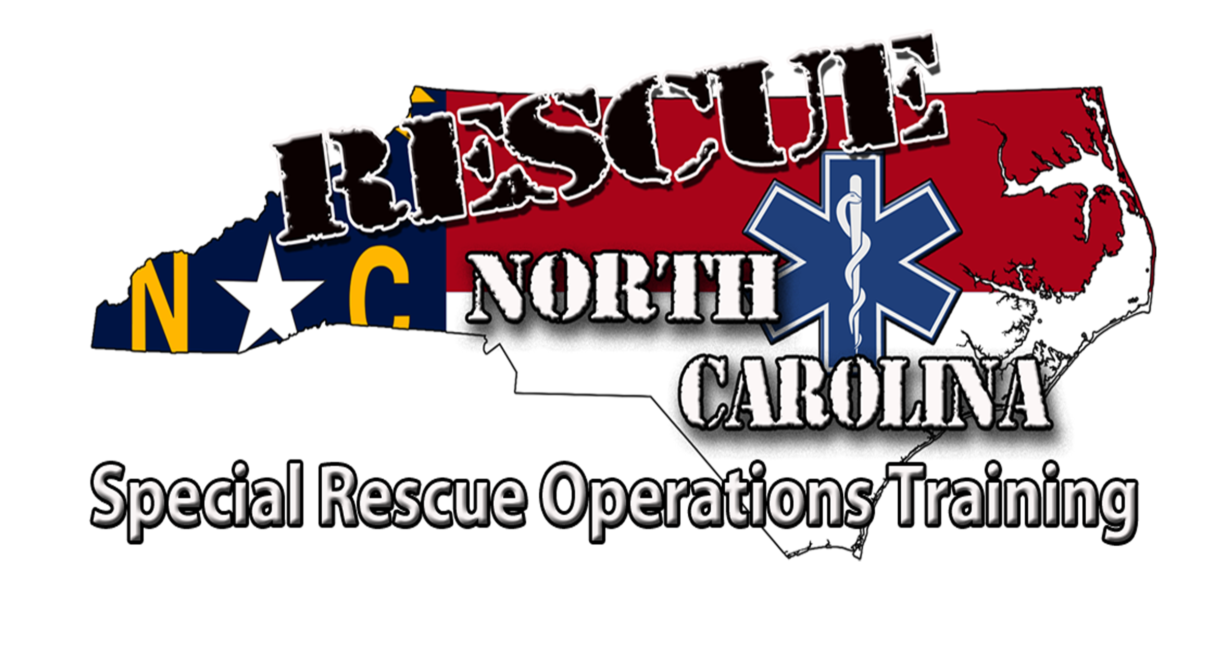 rescuenc2018