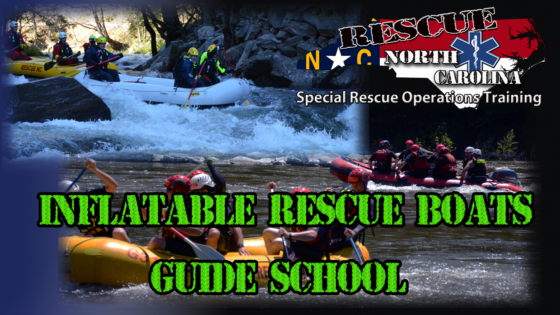 2019 IRB Guide School
