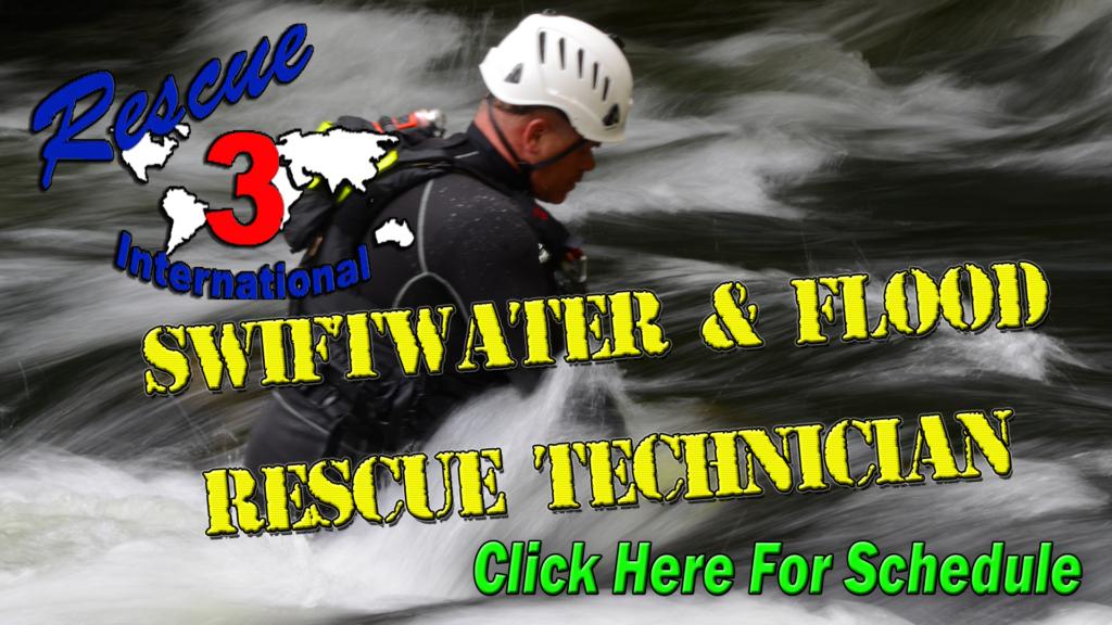 2019 rescue 3 SRT