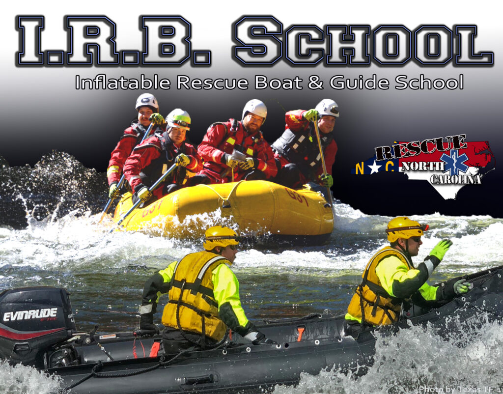 IRB School