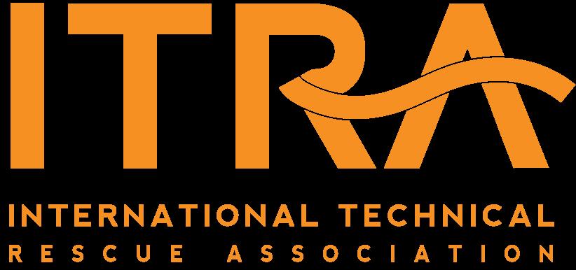 International Technical Rescue Association