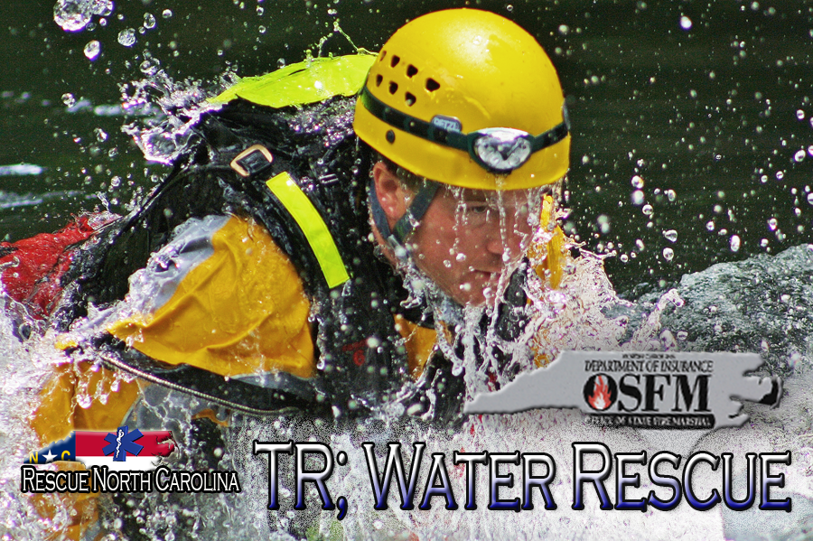 tr water rescue2